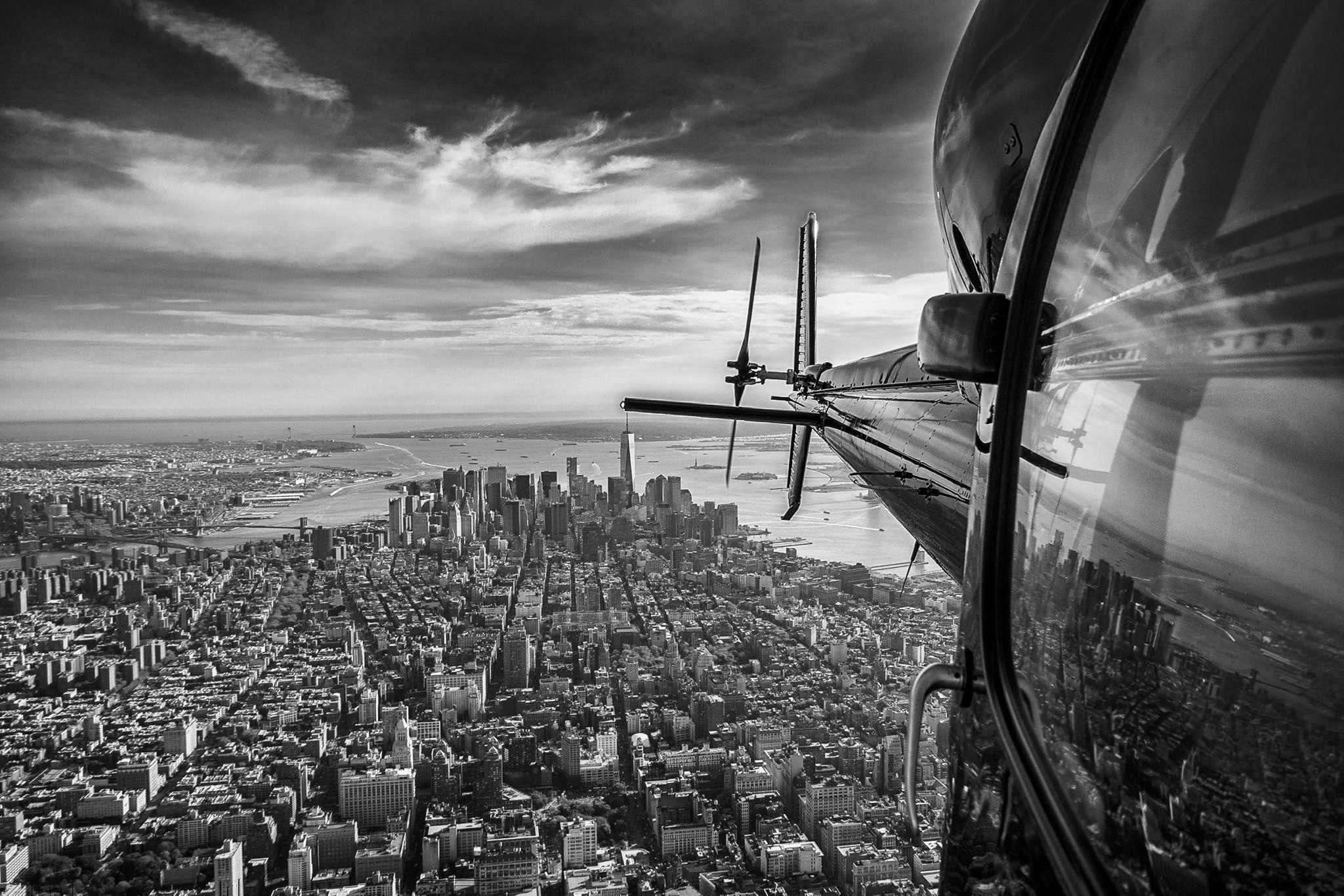 san fran aerial-7.jpg