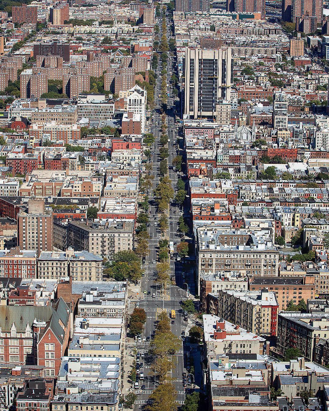 7th avenue.jpg