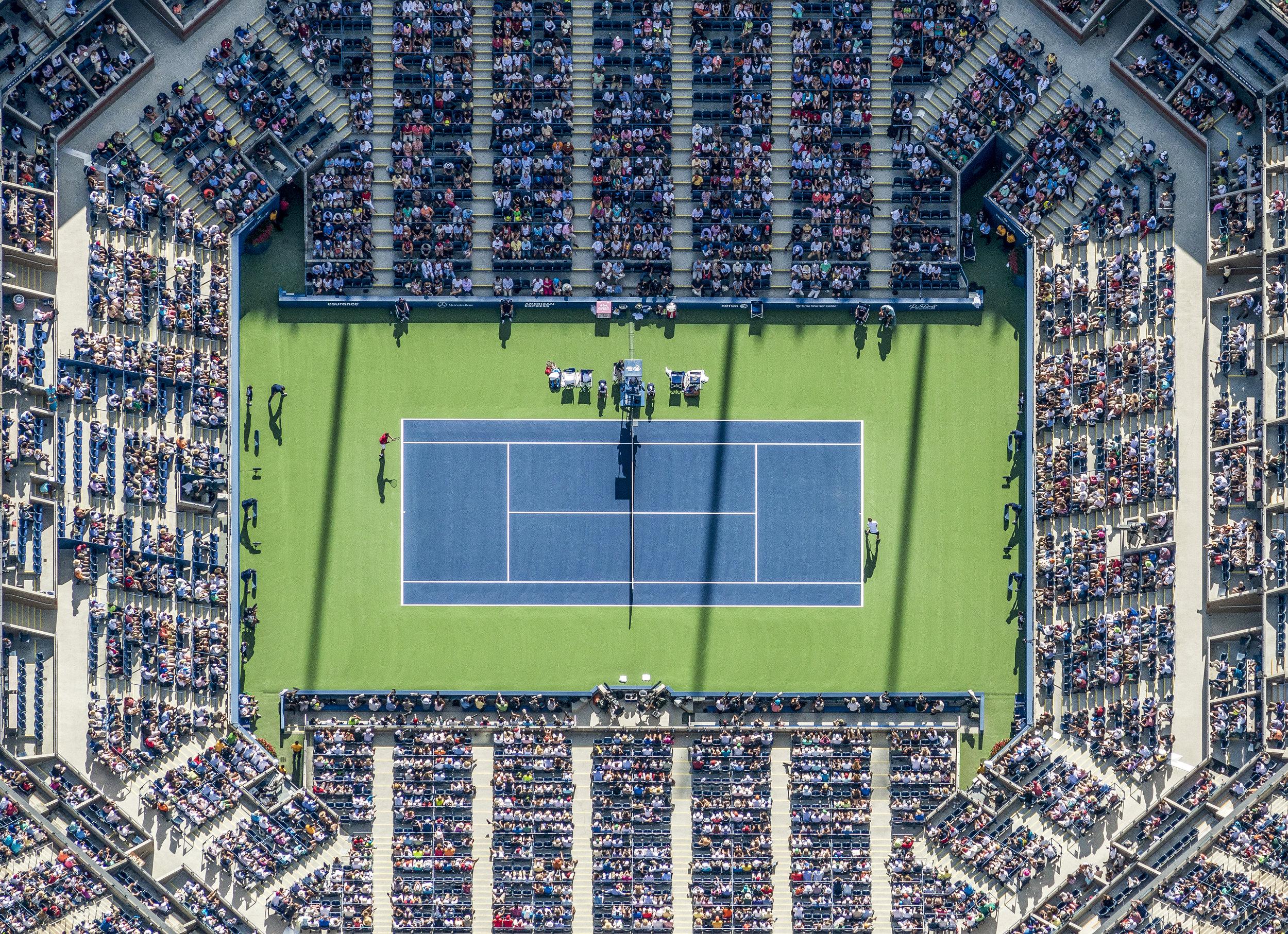 tennis hi res 2 (1 of 1).jpg