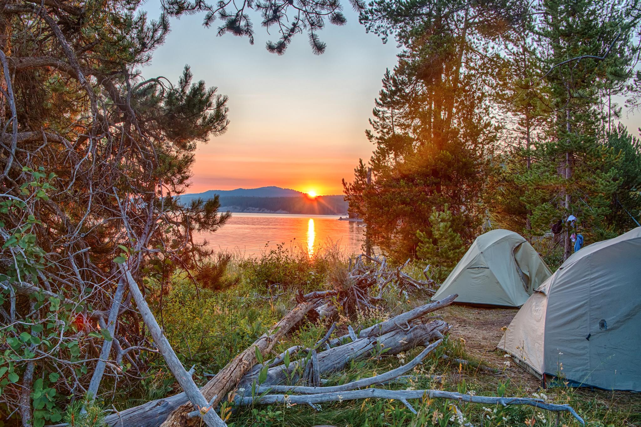 campsite (1 of 1).jpg