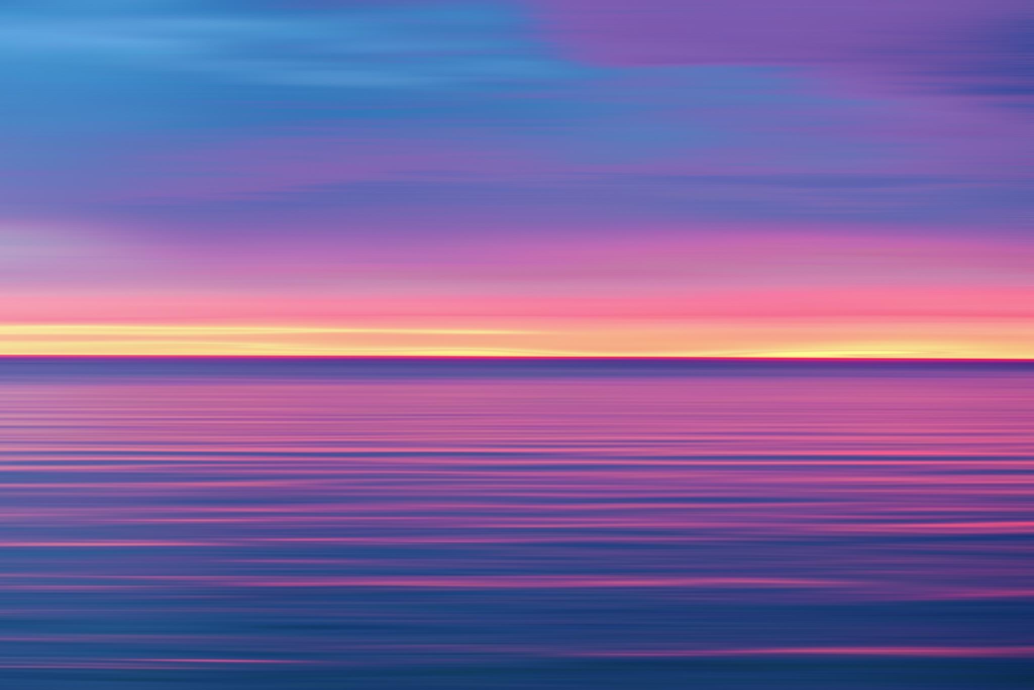 horizon (1 of 2).jpg