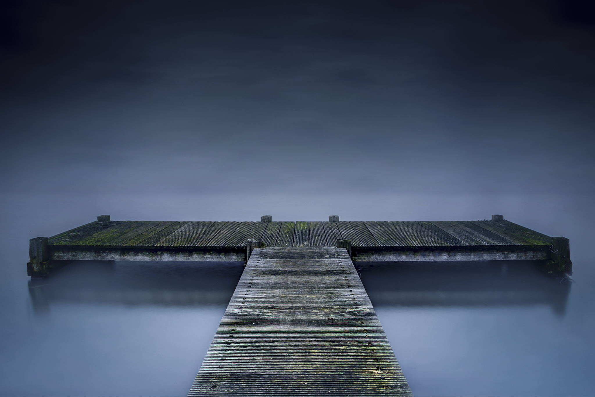 mc dock (1 of 1).jpg