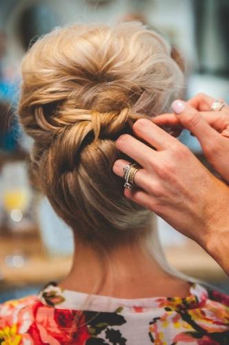 bridal updo2.jpg