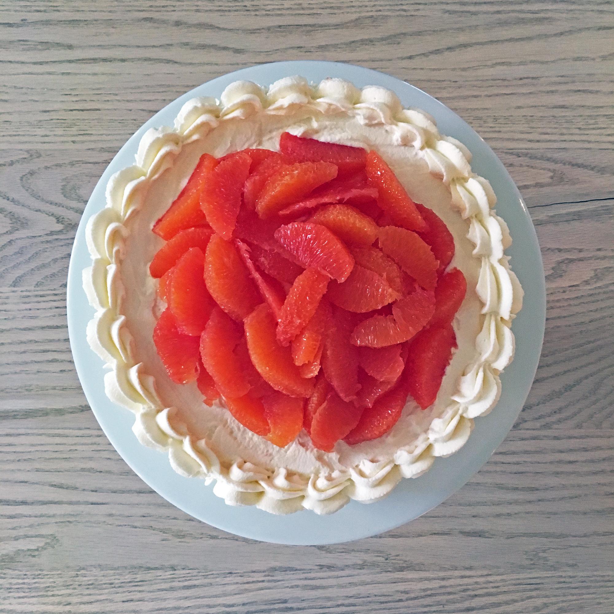 CakeAbove-small.jpg