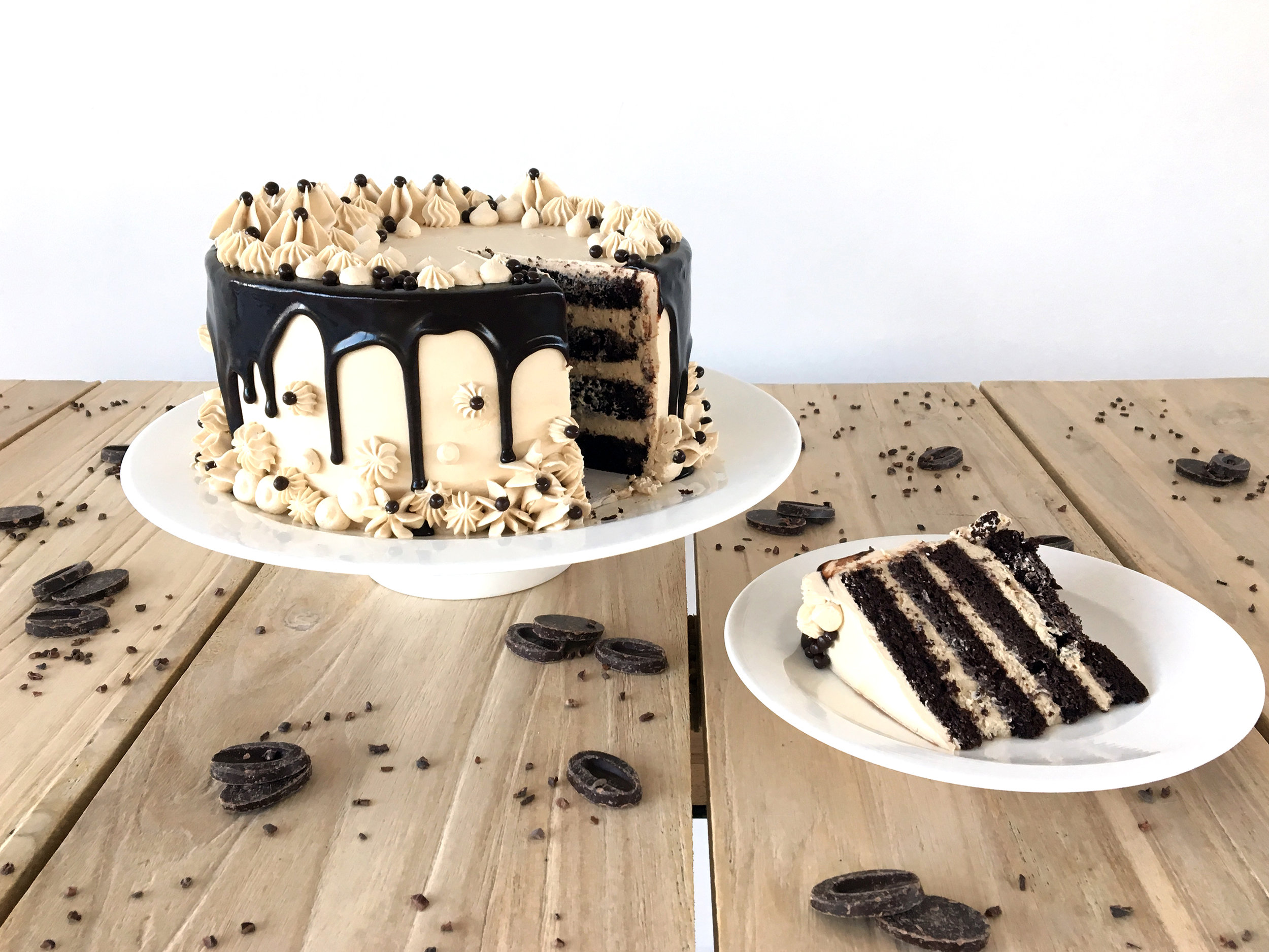 CakeCut-small.jpg