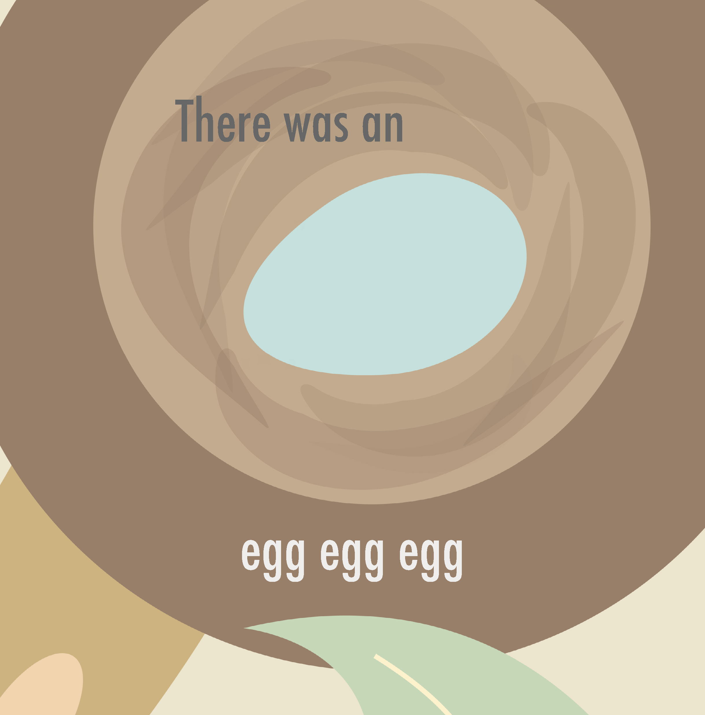 There Was an Egg (ebook)_Page_04.jpg