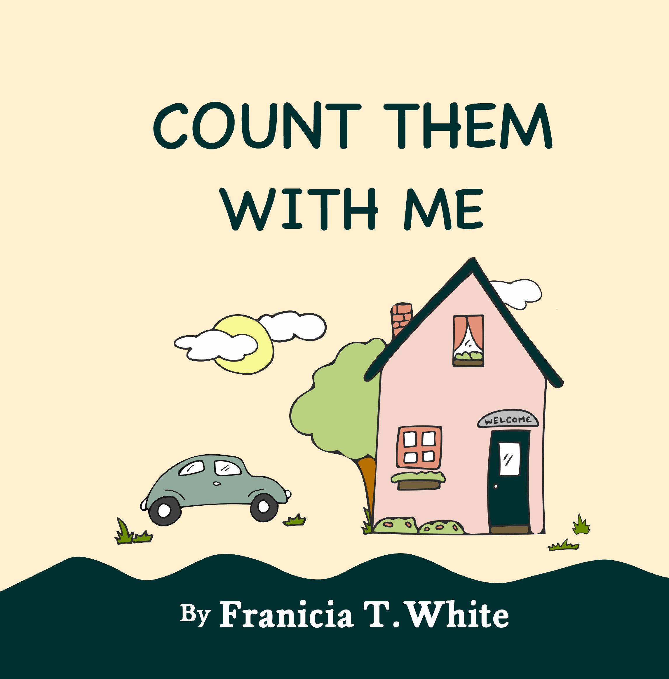 Count Them with Me_Page_01.jpg