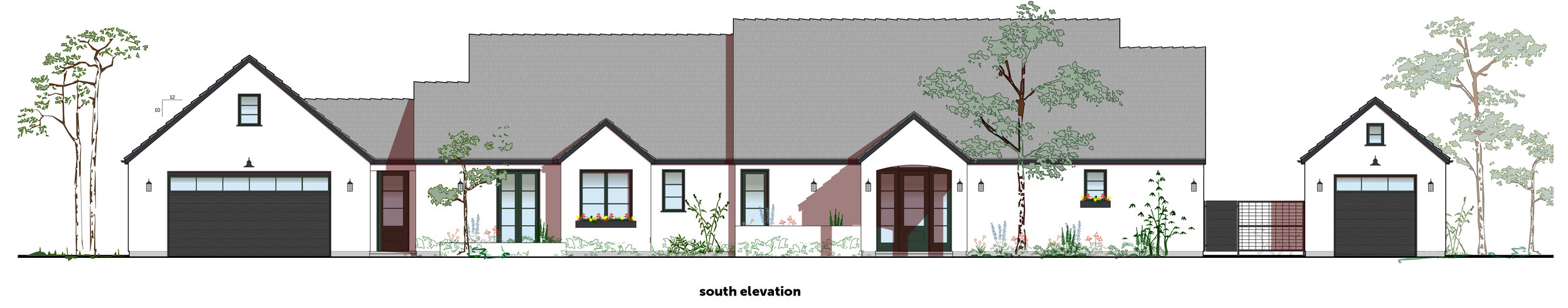 south elevation.jpg