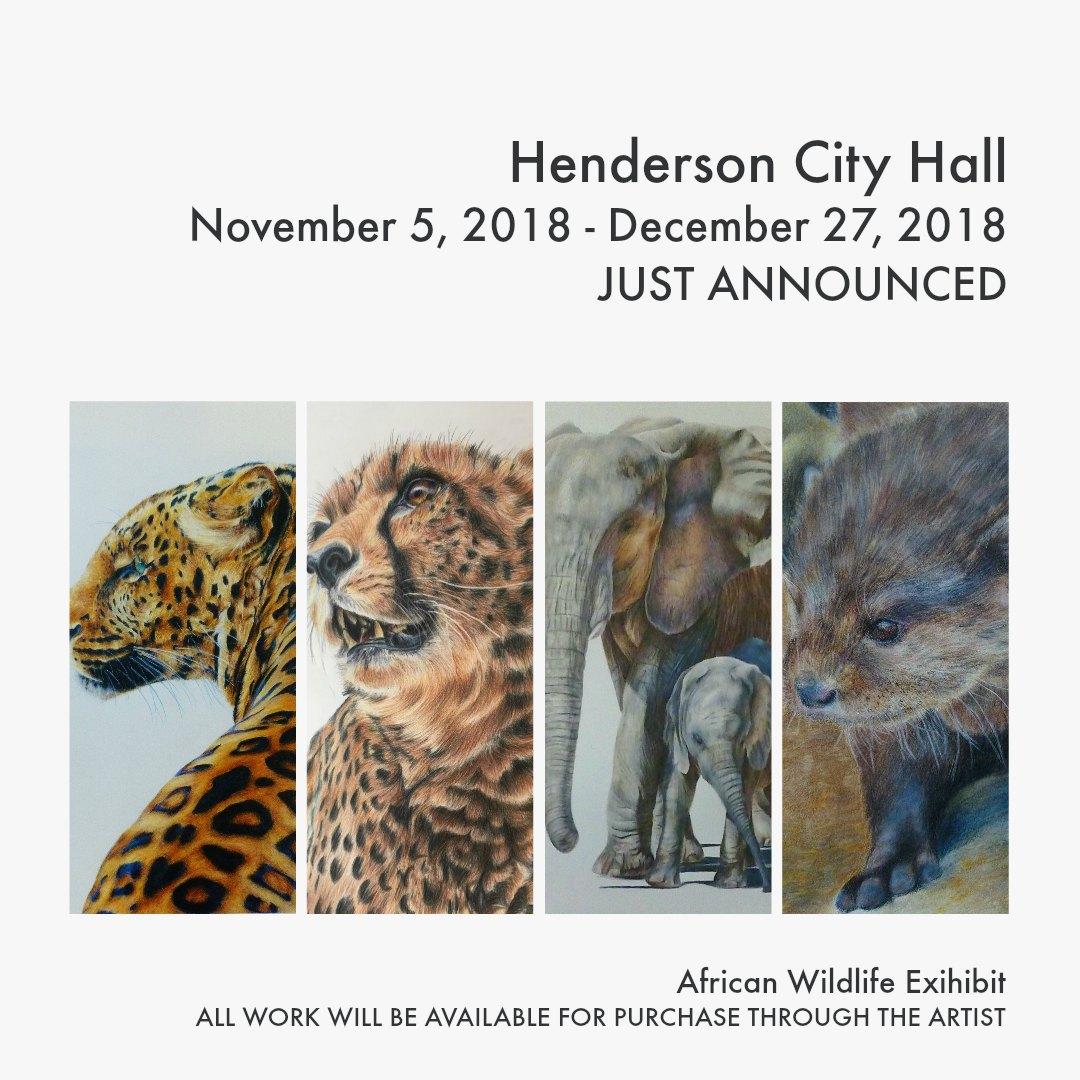 Henderson City Hall 2018.jpg