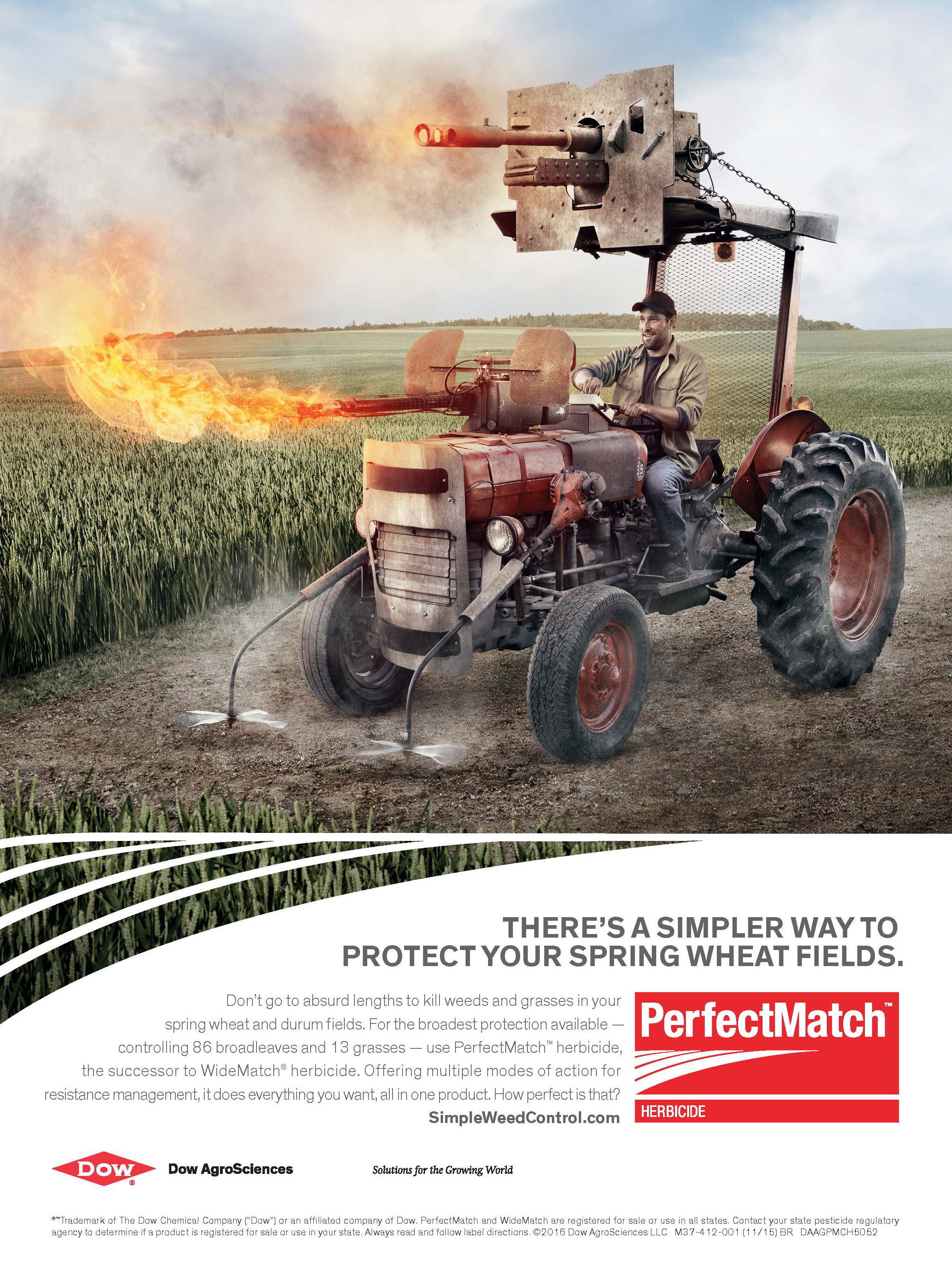 PerfectMatch_SuccessfulFarming_DAAGPMCH5052_r1_LR.jpg