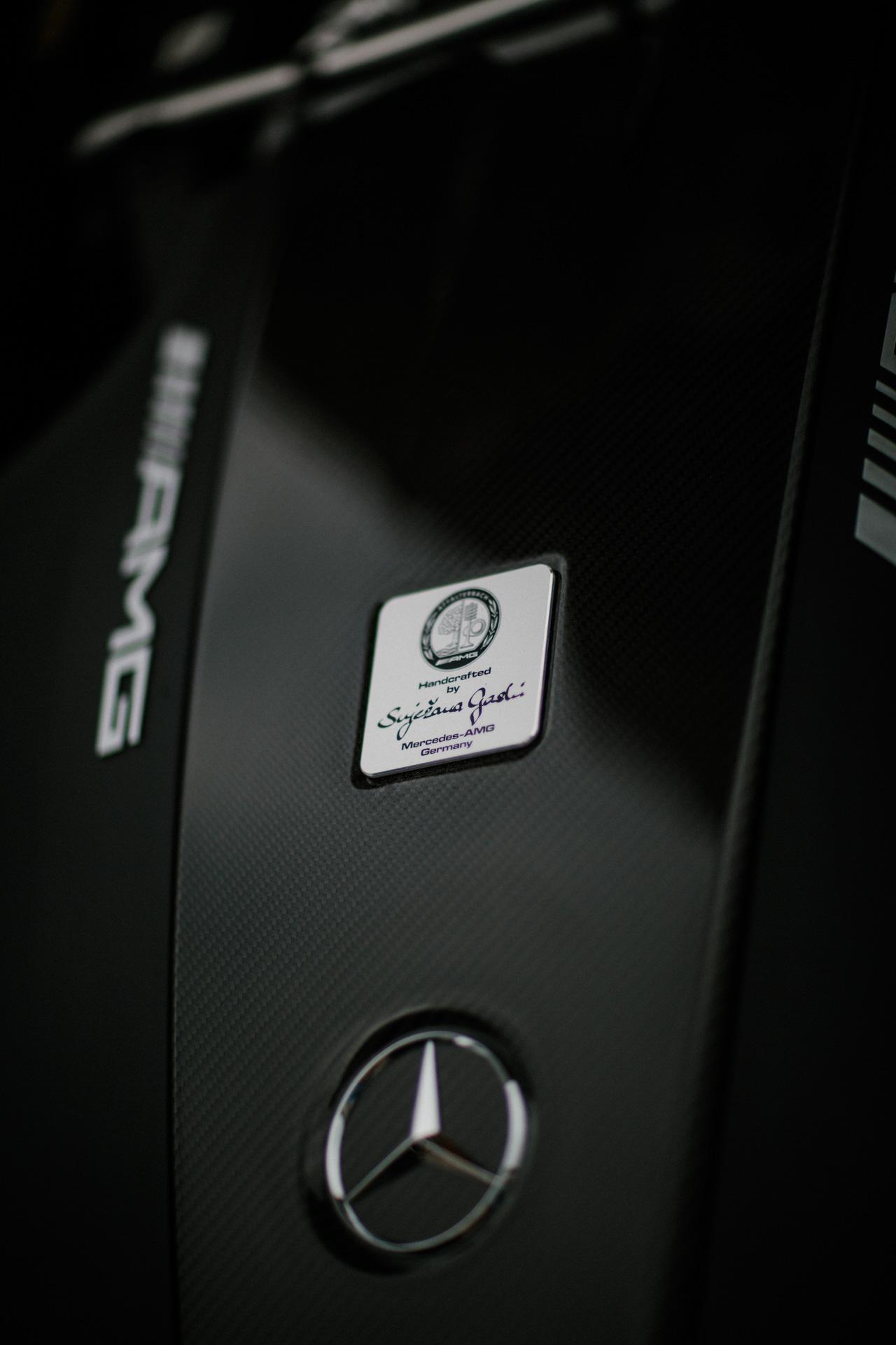 Mercedes_Benz_AMG_2017_Edits (22 of 23).jpg