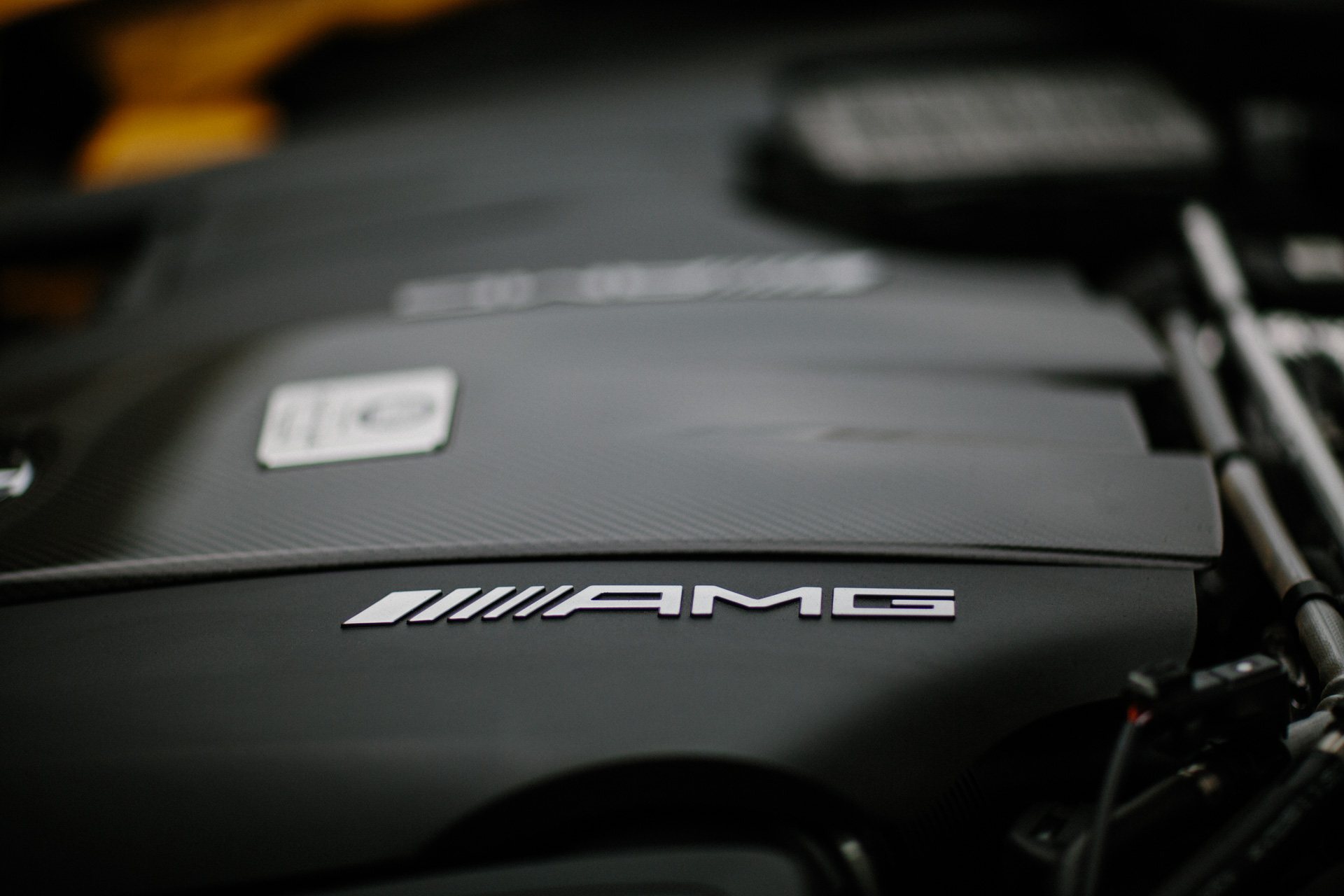 Mercedes_Benz_AMG_2017_Edits (23 of 23).jpg