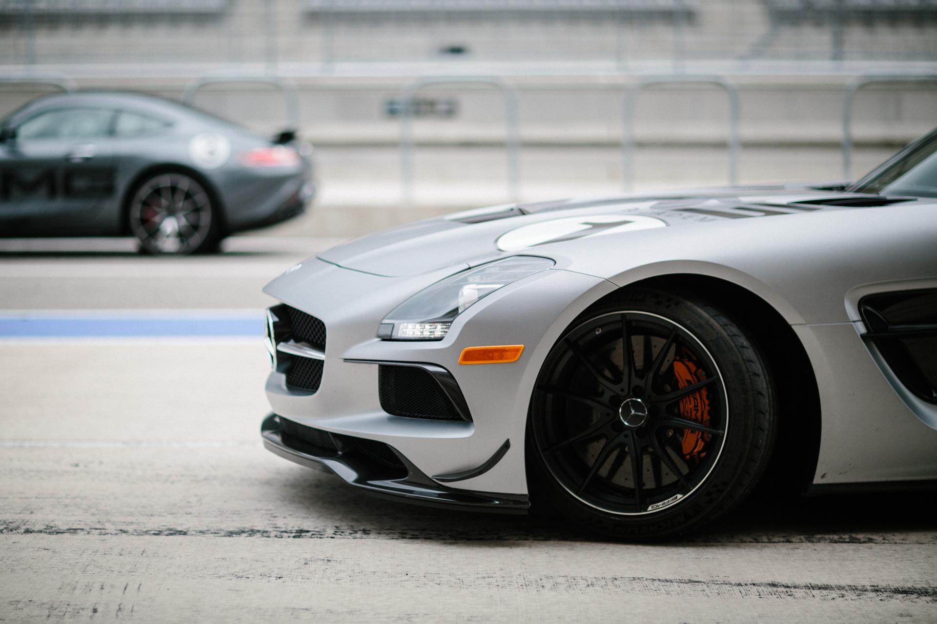 Mercedes_Benz_AMG_2017_Edits (21 of 23).jpg