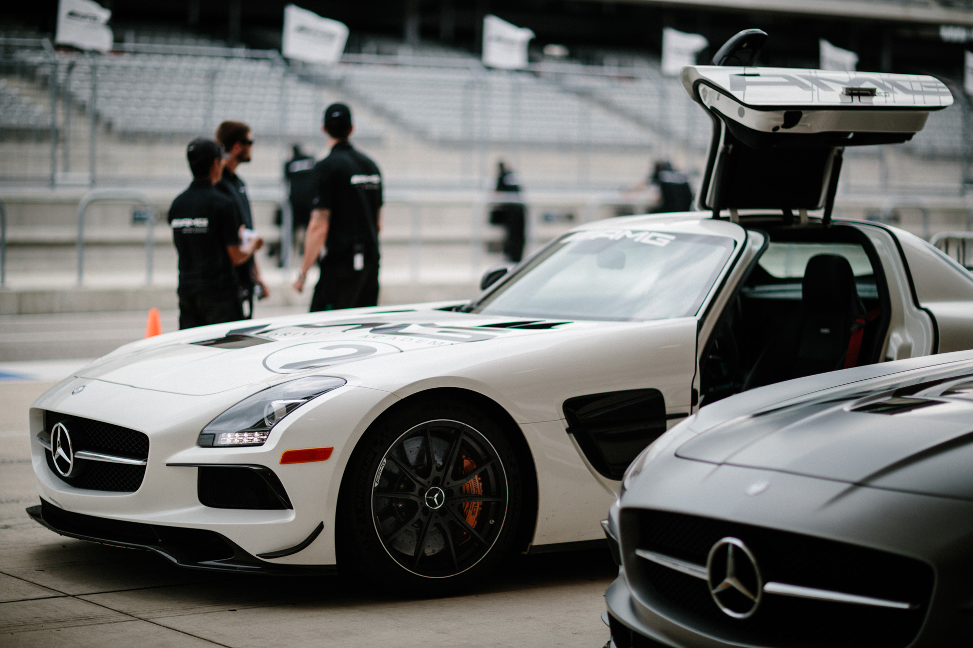 Mercedes_Benz_AMG_2017_Edits (18 of 23).jpg
