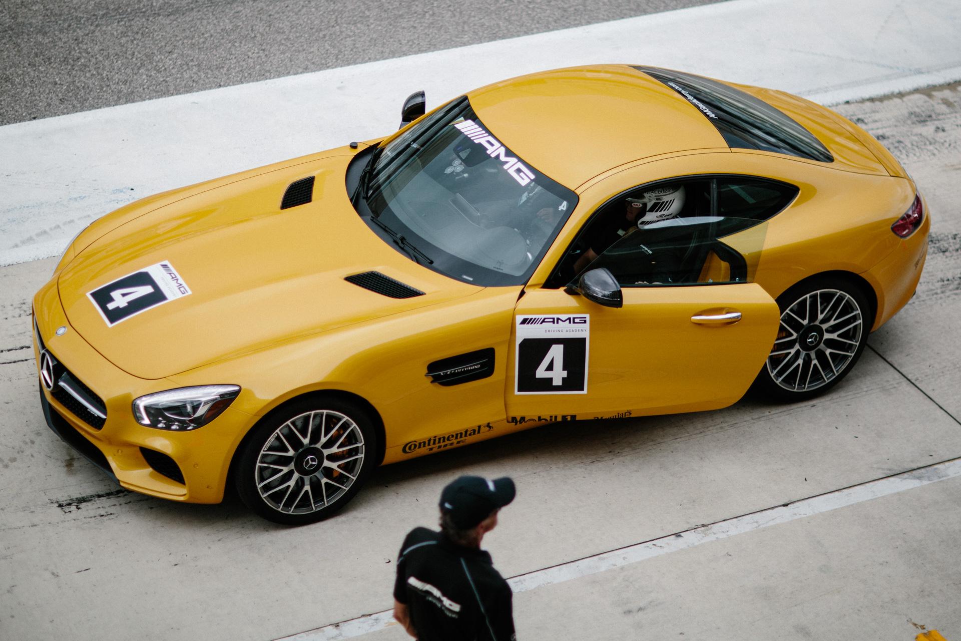 Mercedes_Benz_AMG_2017_Edits (10 of 23).jpg