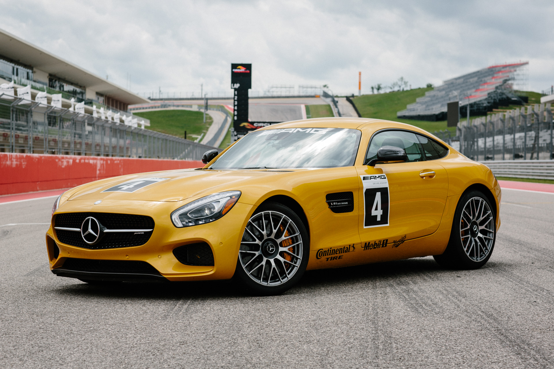 Mercedes_Benz_AMG_2017_Edits (4 of 23).jpg