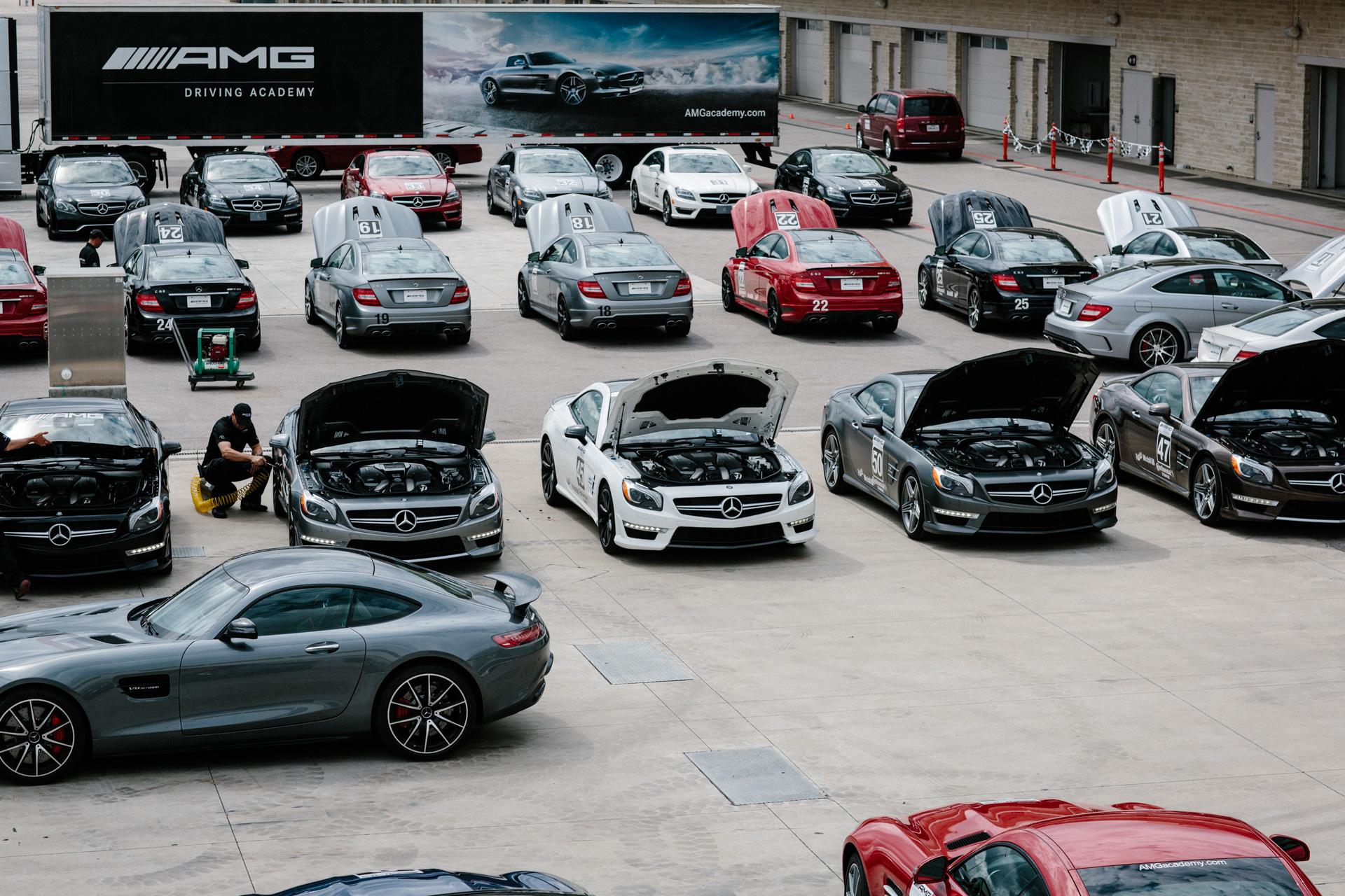 Mercedes_Benz_AMG_2017_Edits (3 of 23).jpg