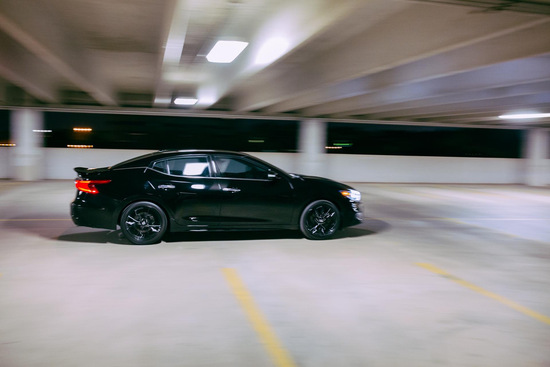 Nissan_Website-2891.jpg