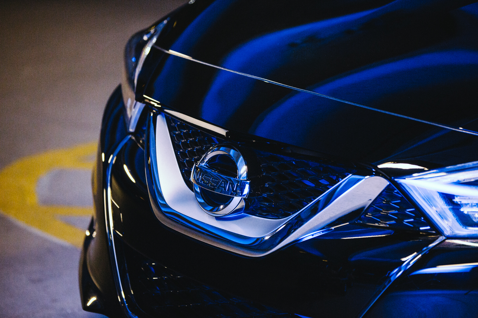 Nissan_Website-2737.jpg
