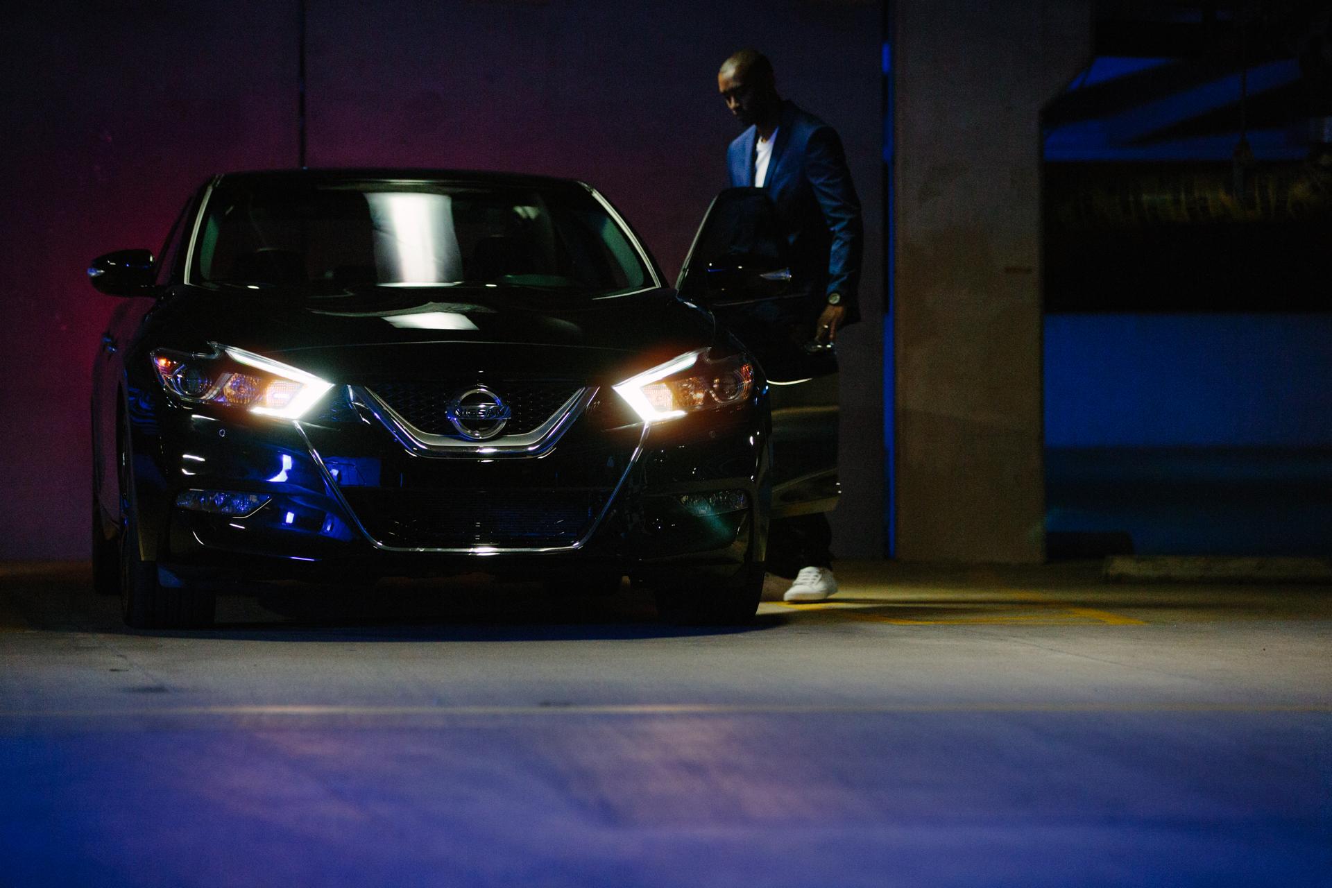 Nissan_Website-.jpg