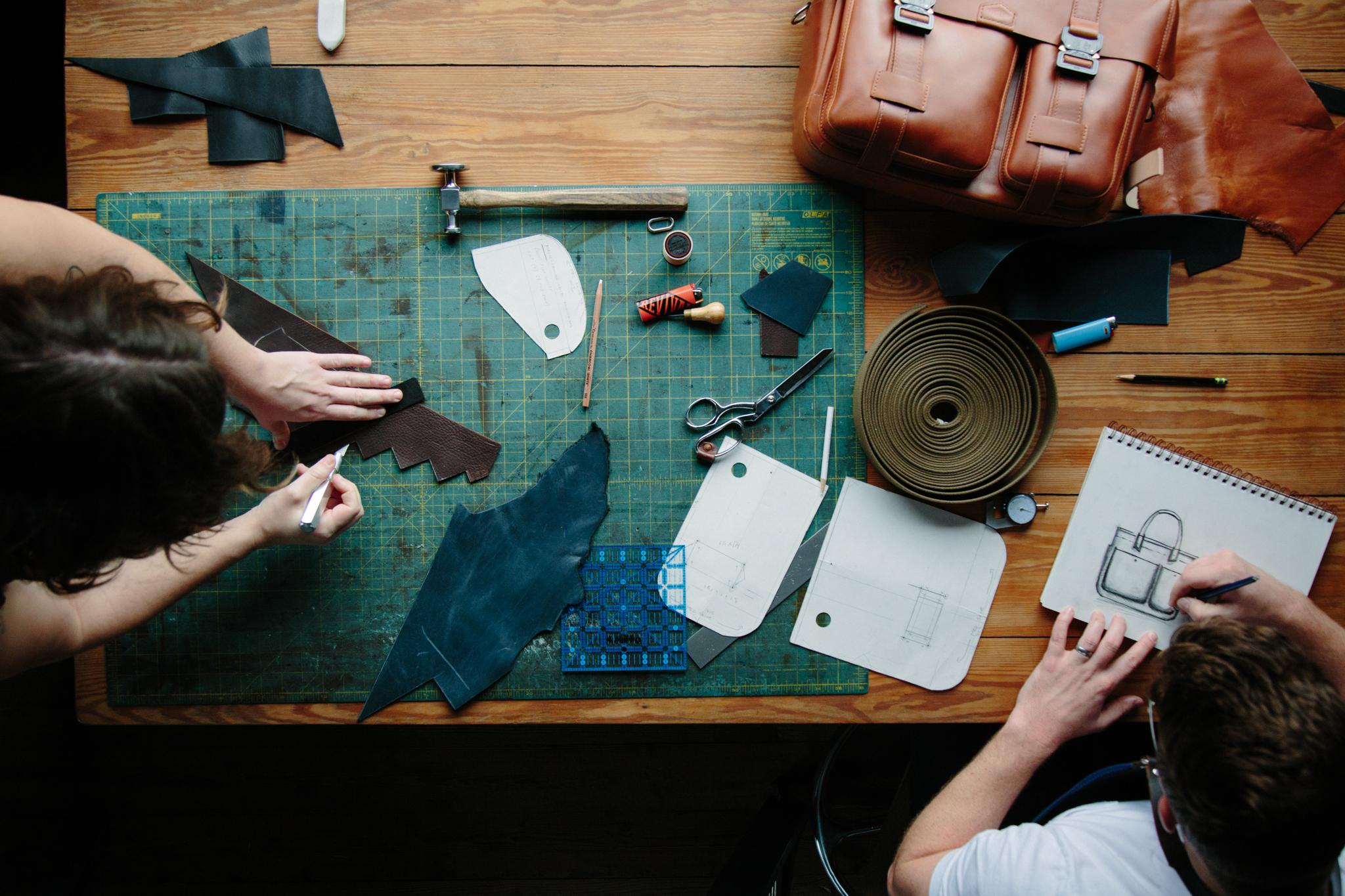 leatherlaunchport-00042.jpg