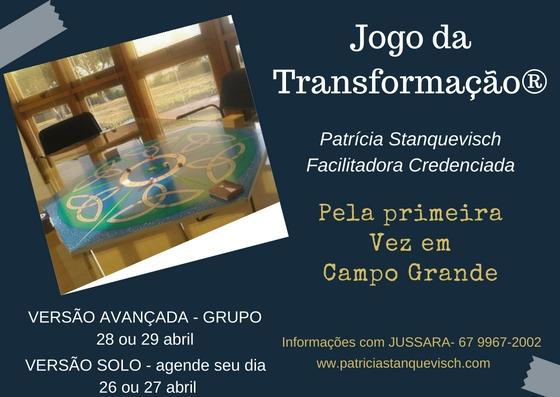Jogo Campo Grande.jpg