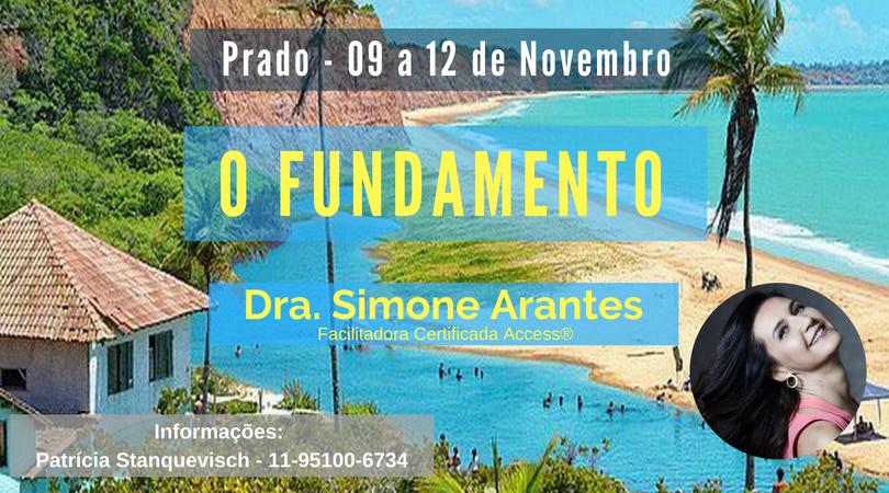 Fundamento Simone Prado.png