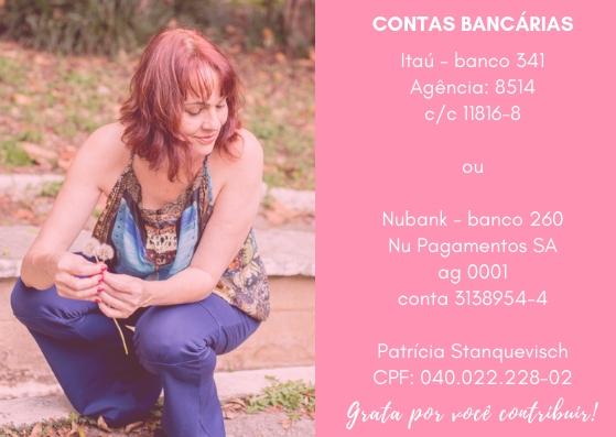 CONTAS BANCÁRIAS.jpg