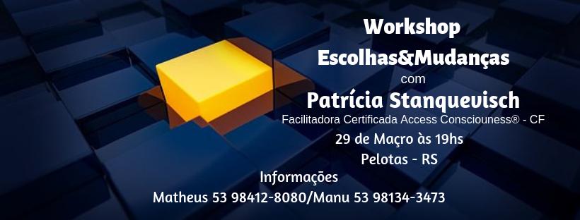 Workshop Escolhas&Mudanças (3).png