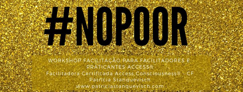 #NOPOOR.png