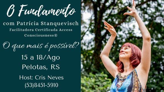 O Fundamento_Pelotas.jpg