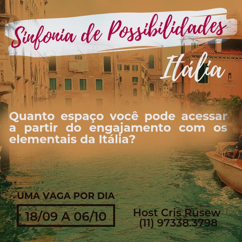 Cópia de workshop online - direto de Veneza(2).png