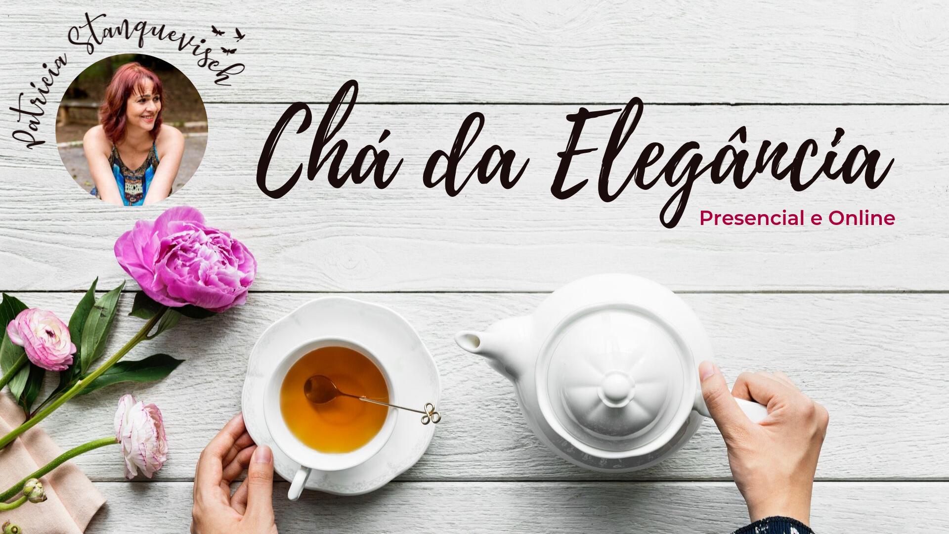 Chá da Elegância.png