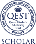 Qest scholarship