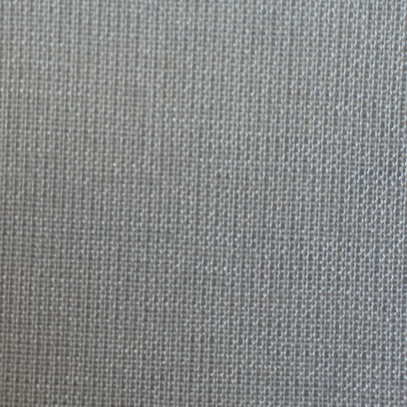light grey colorado bookcloth