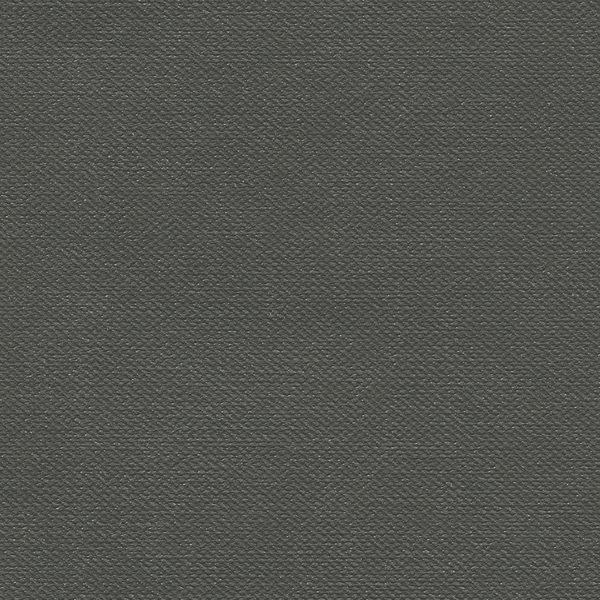 dark grey buckram