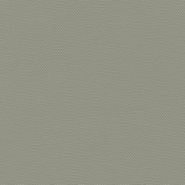 light grey buckram