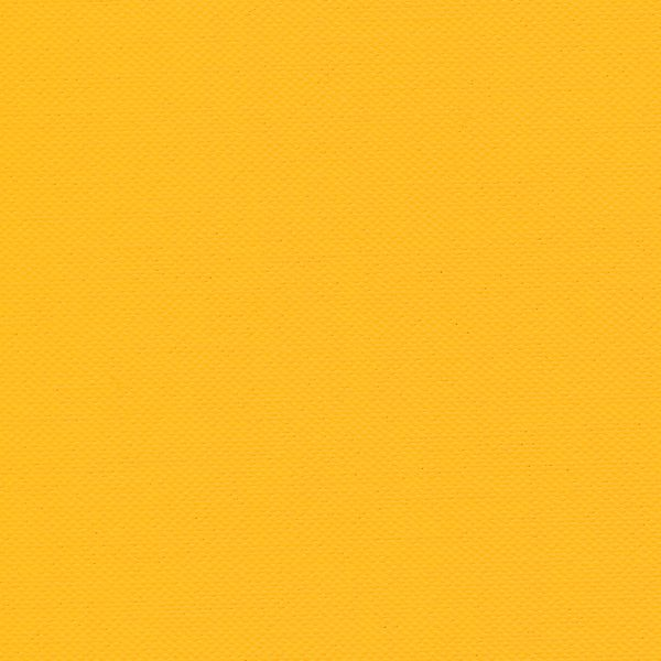 yellow buckram