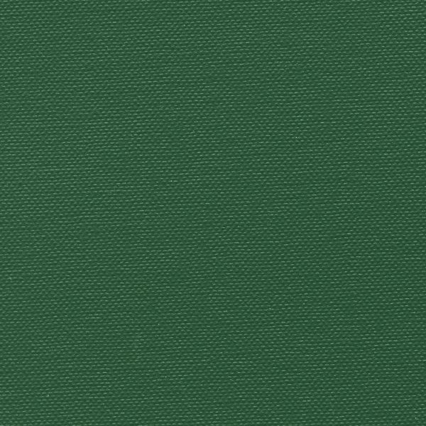 bottle green buckram