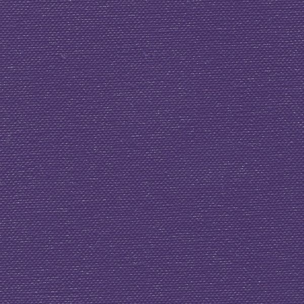 purple buckram