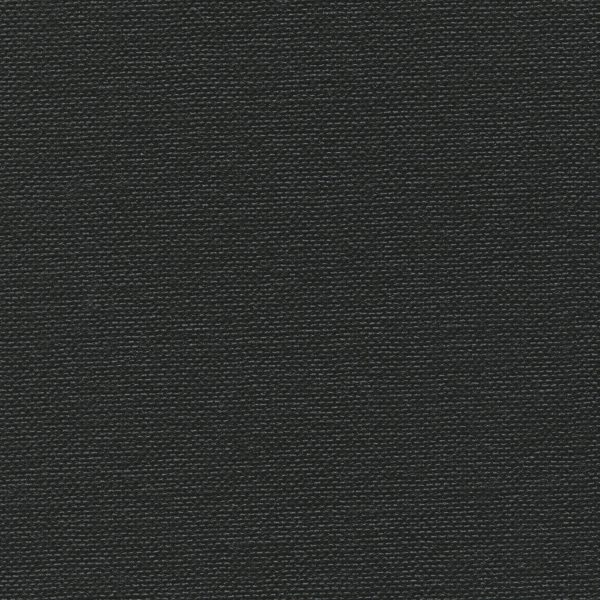 charcoal metallic buckram