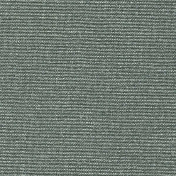 pewter grey metallic buckram