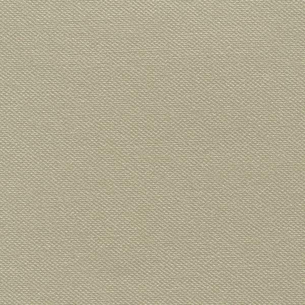 beige metallic buckram
