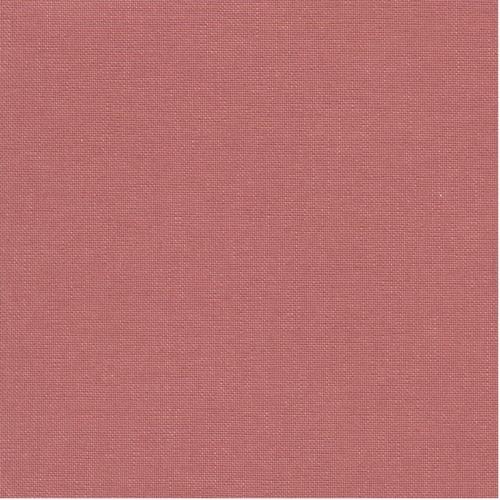 pink bookcloth 4235