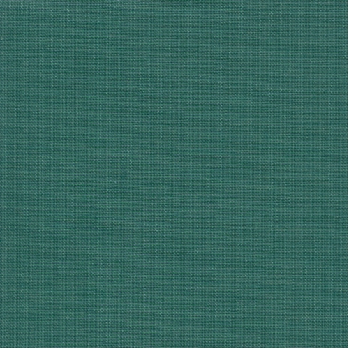 green bookcloth 4238