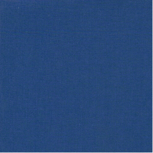 blue bookcloth 4219