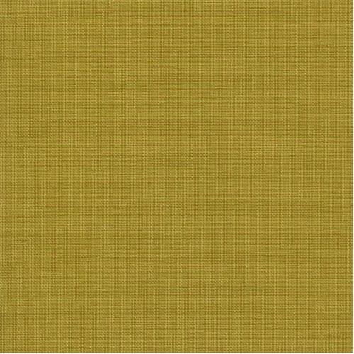 mustard bookcloth 4099