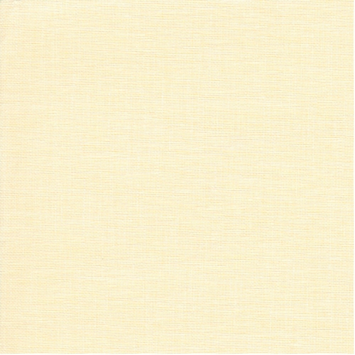 cream bookcloth 4184