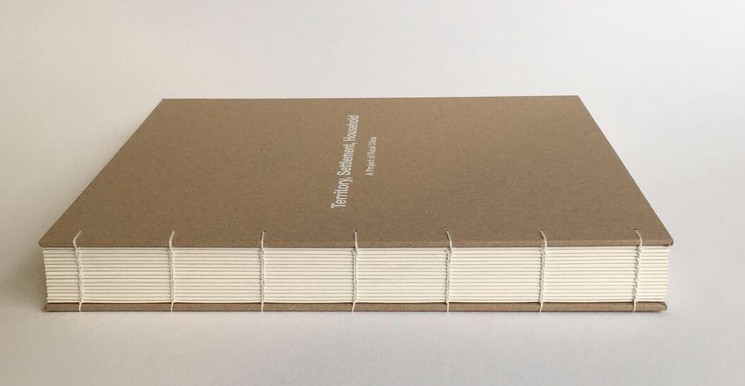 bespoke link stitch coptic binding.jpg