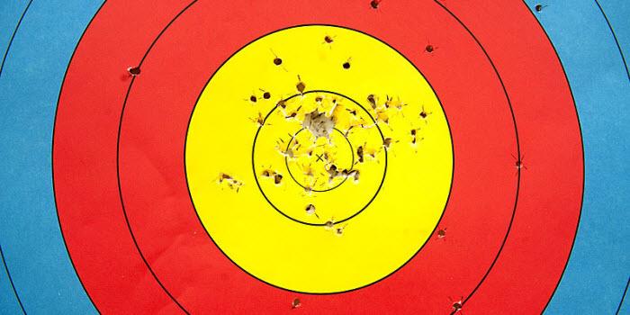 closeup archery.jpg